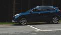 Kia Niro Hybrid - Autovisie.nl