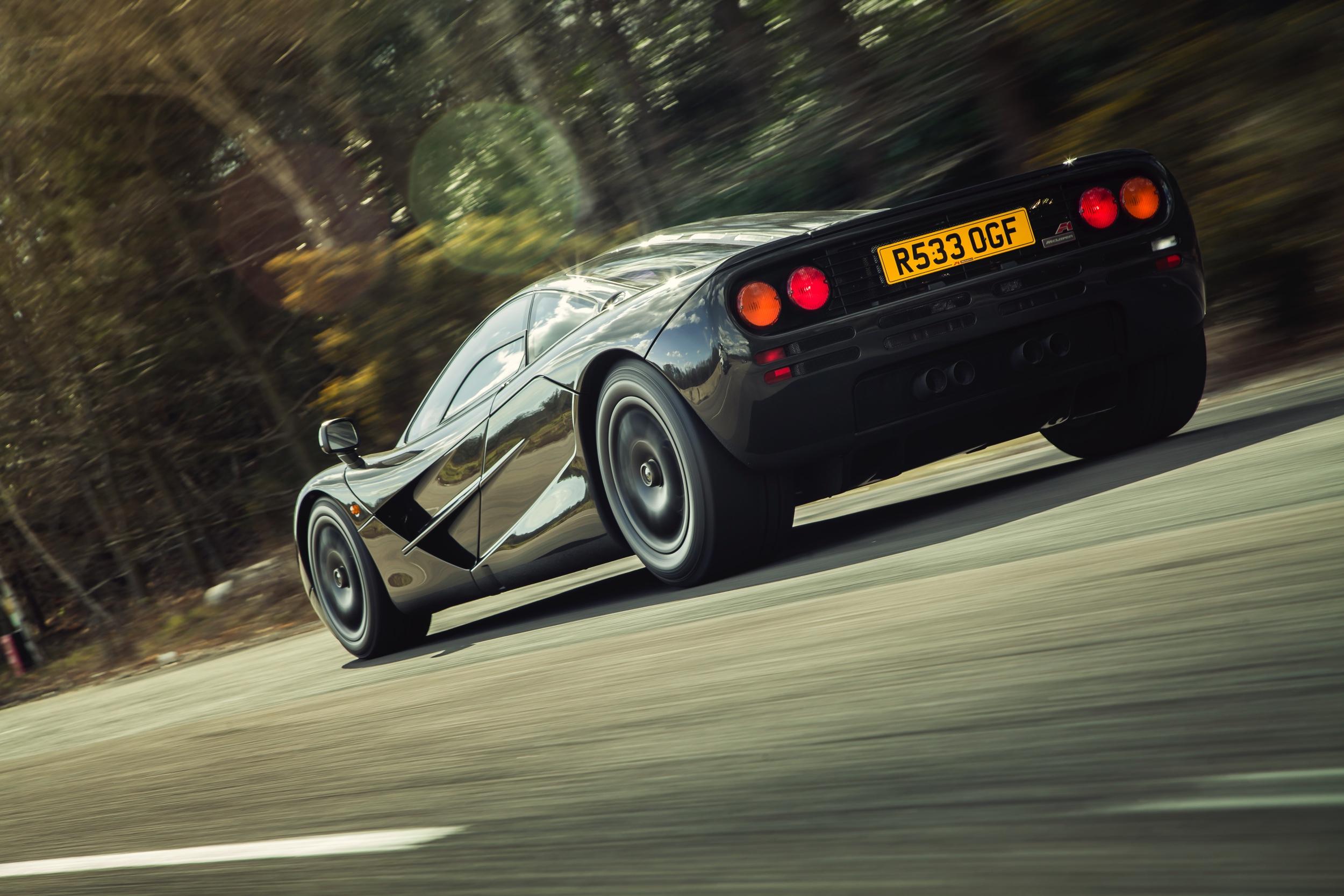 McLaren F1 -13- Autovisie.nl