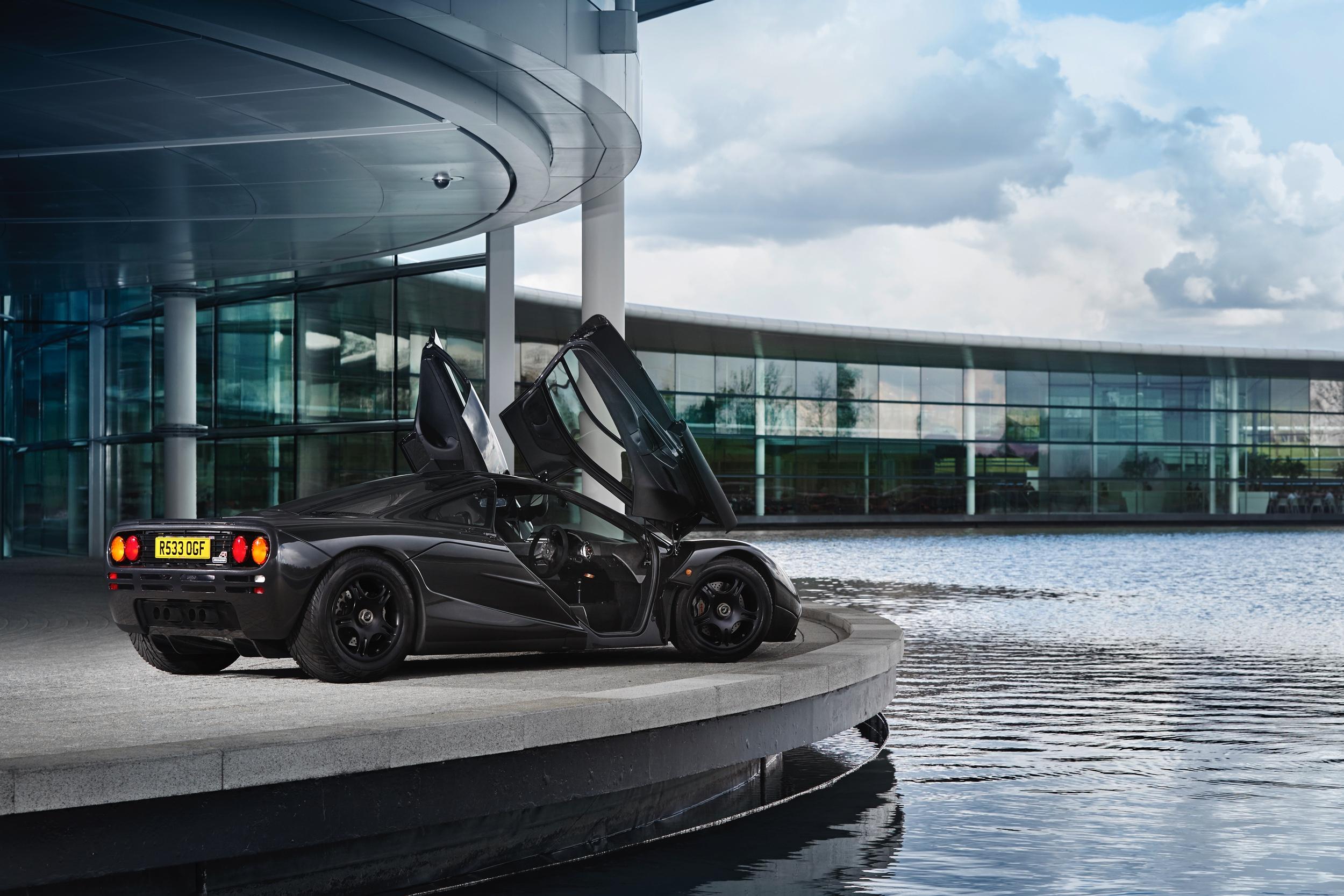 McLaren F1 -3- Autovisie.nl
