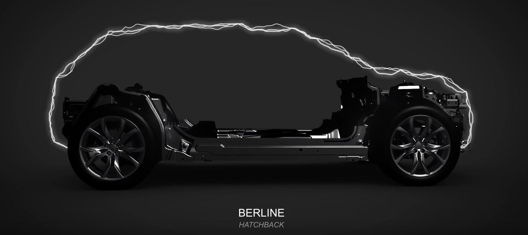 PSA elektrische toekomst - Autovisie.nl