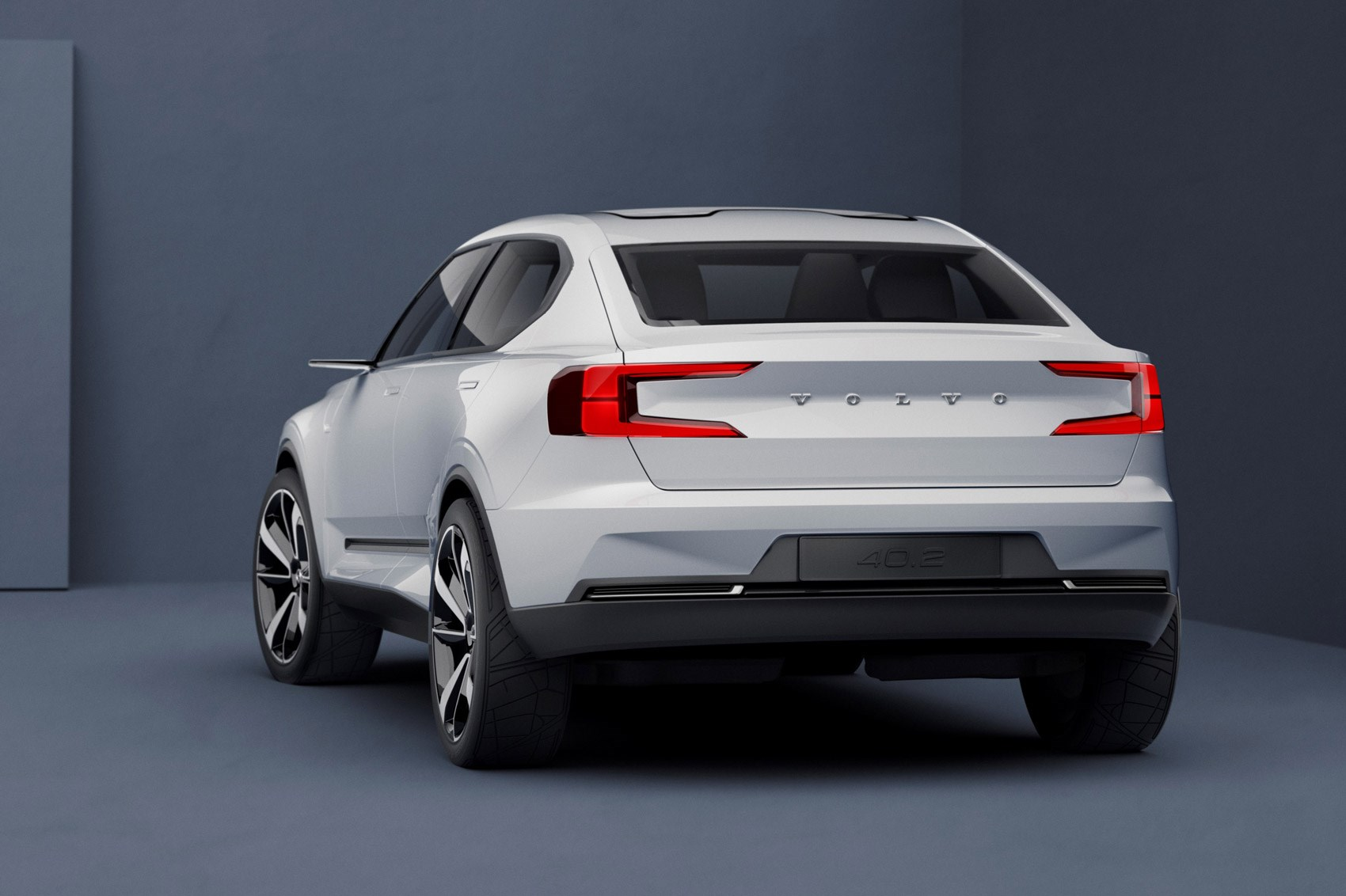 Volvo Concept 40.2 - Autovisie.nl -2