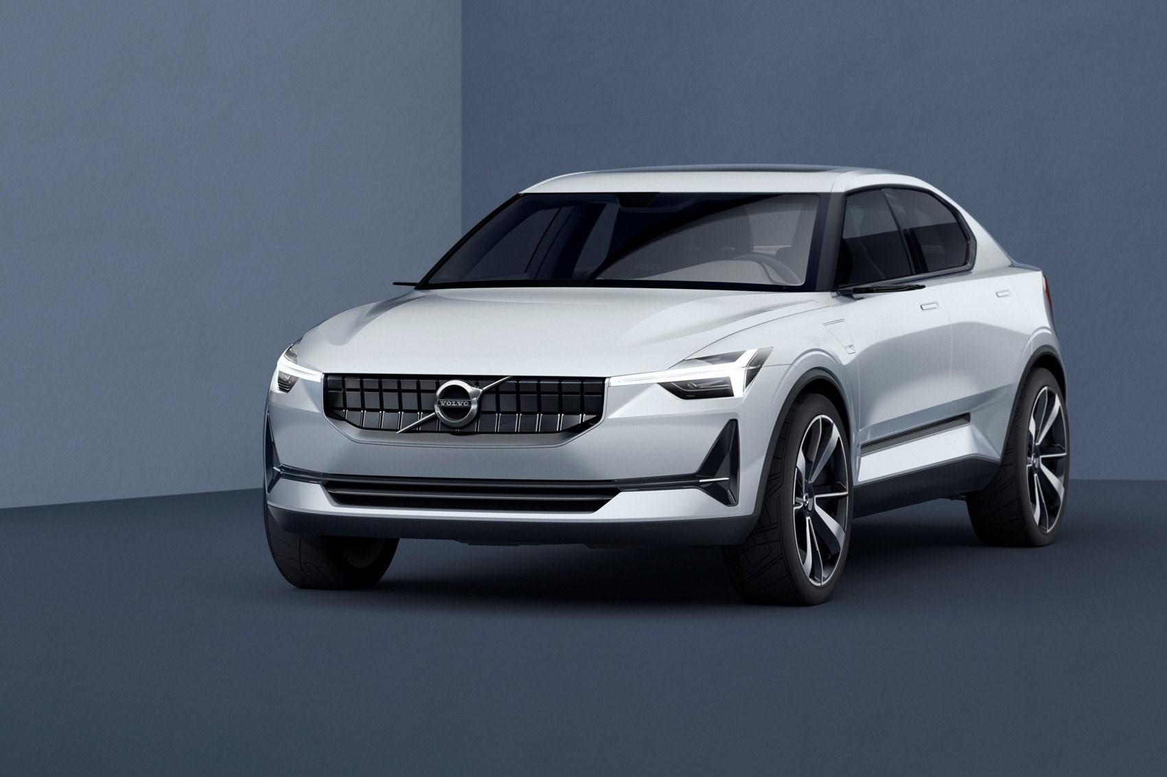 Volvo Concept 40.2 - Autovisie.nl -4