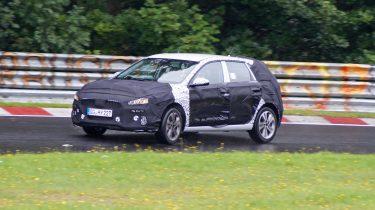 Hyundai i30 Autovisie.nl