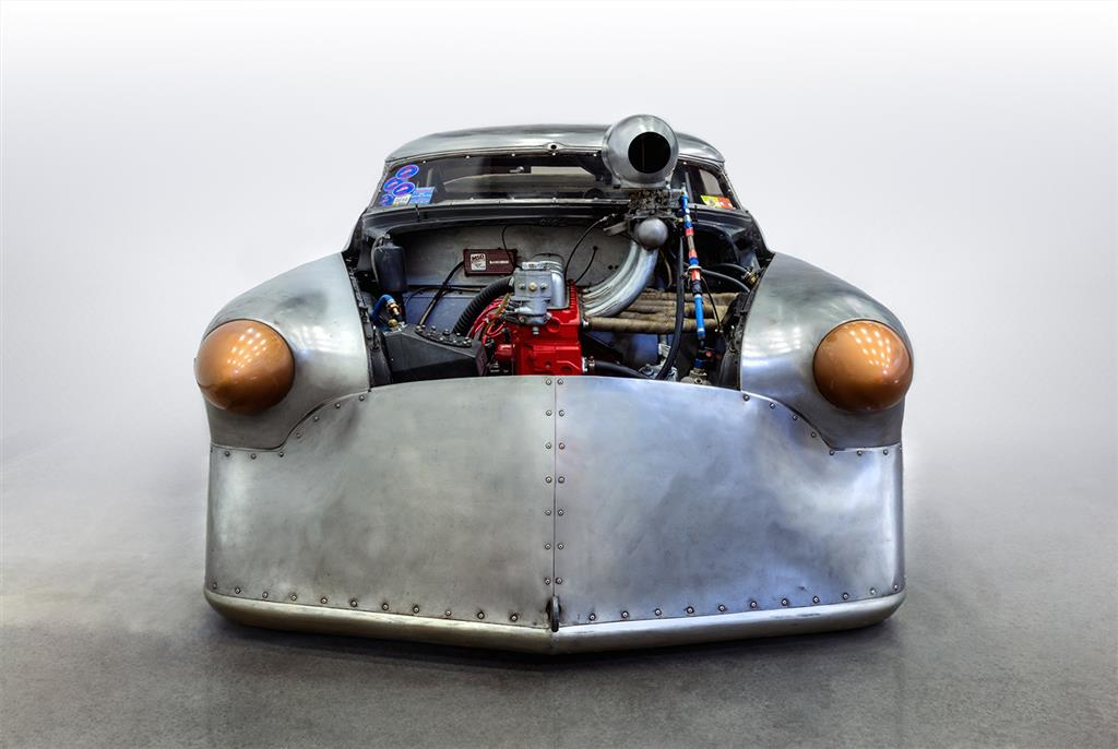 Buick Super Riviera - Bombshell Betty - Dupont Registry - Autovisie.nl - 4