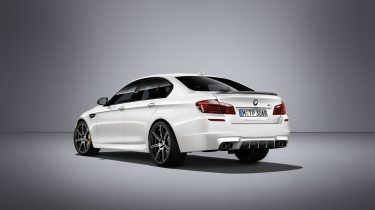 BMW M5 Competition P90226977_highRes_the-bmw-m5-competiti