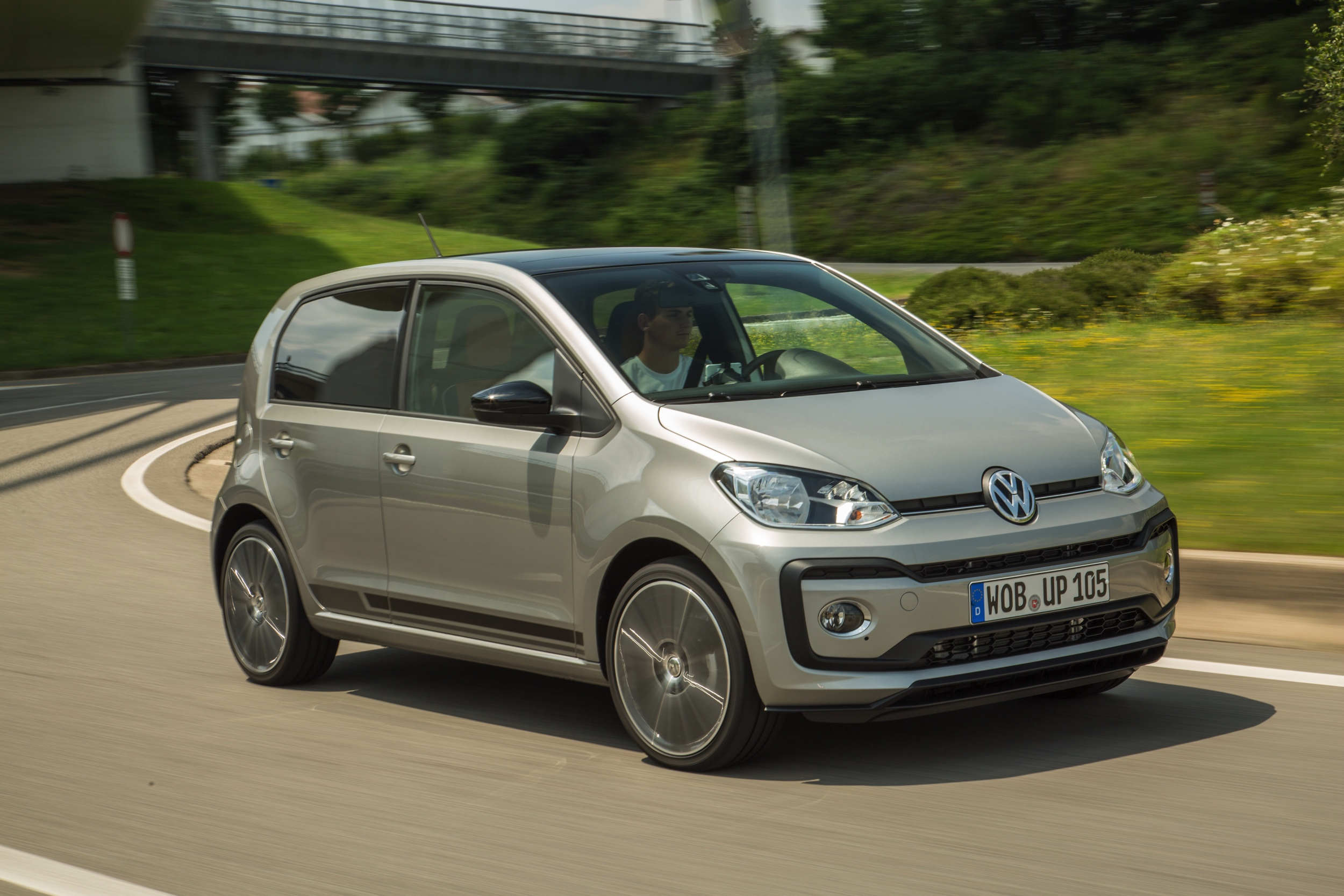 Volkswagen Up - Autovisie.nl -5
