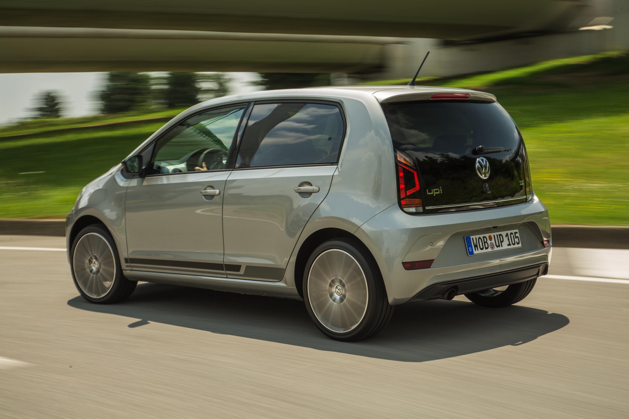 Volkswagen Up - Autovisie.nl -6