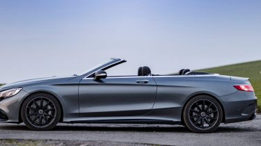 strap mercedes-amg_s_63_cabriolet_40