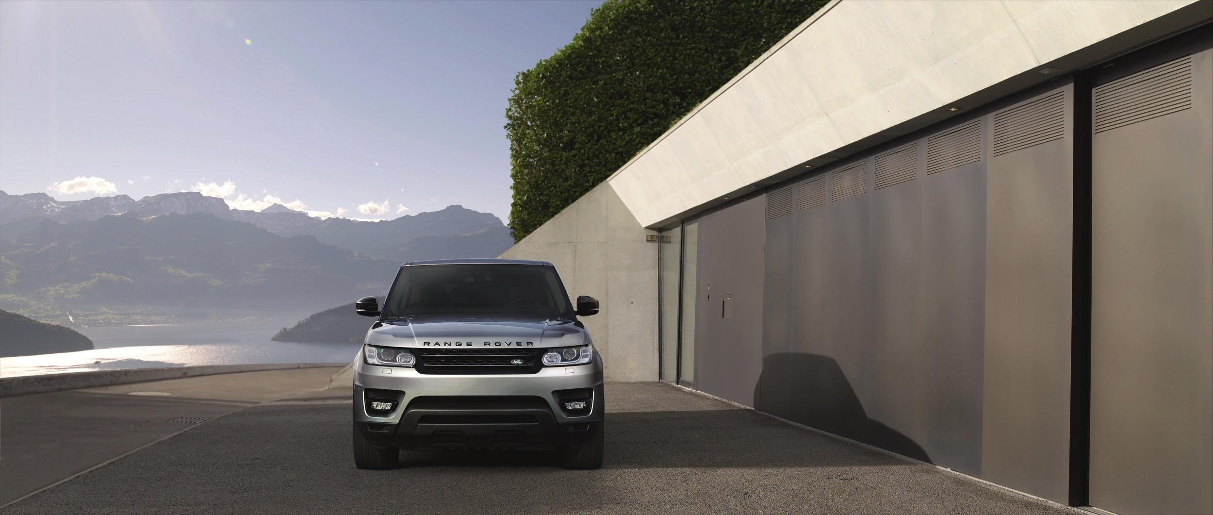 Range Rover Sport 2017-4- Autovisie.nl