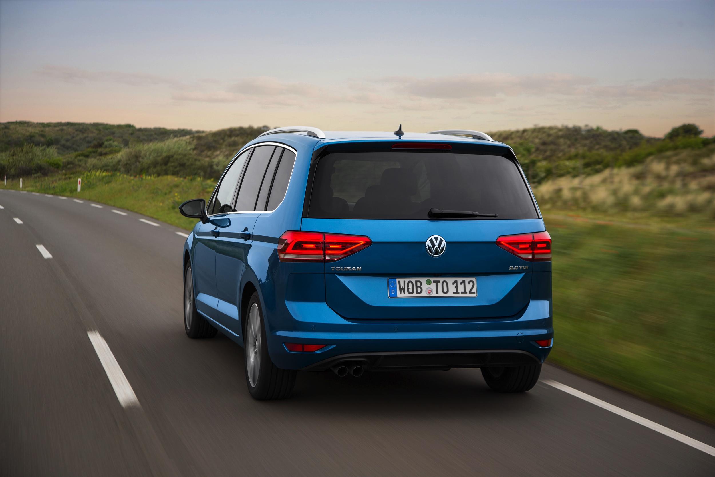 Volkswagen Touran - Autovisie.nl -3