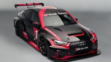 Audi-RS3-LMS-2017-03