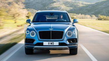 Bentley-Bentayga-Diesel-06