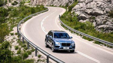 Bentley-Bentayga-Diesel-09