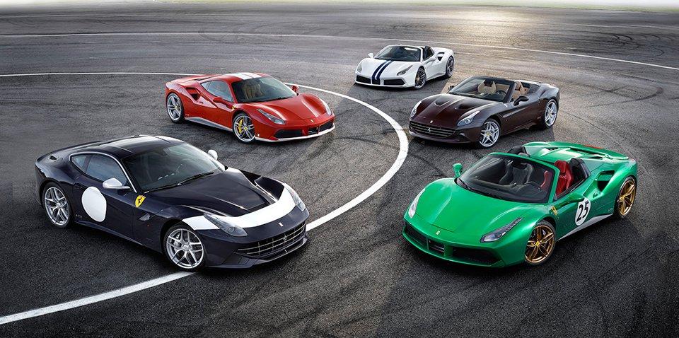 Ferrari_schieramento_HEADER_DEF-sito