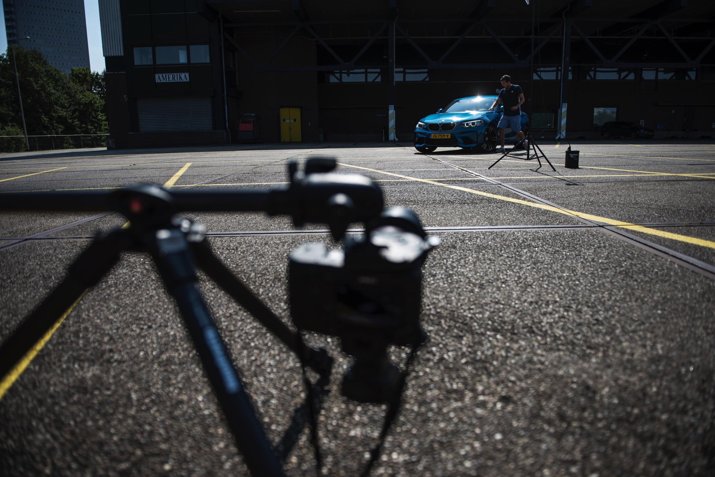 Fotografieworkshop - Sytse Dijkstra - Autovisie.nl -7