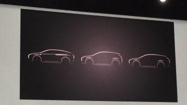 Hyundai i30 familie IMG_8590