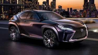 Lexus-UX-Concept-2016-06