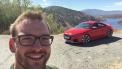 Autovisie Vlog: Eerste testnotities Audi TT RS