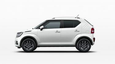 Suzuki-Ignis-2017-01