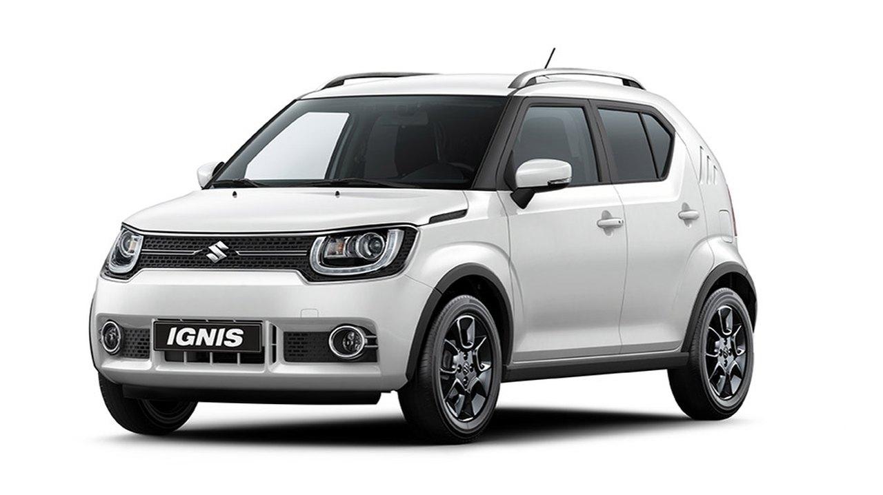 Suzuki-Ignis-2017-02