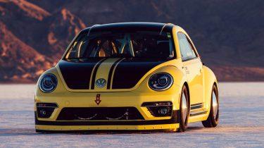 volkswagen_beetle_lsr_6477