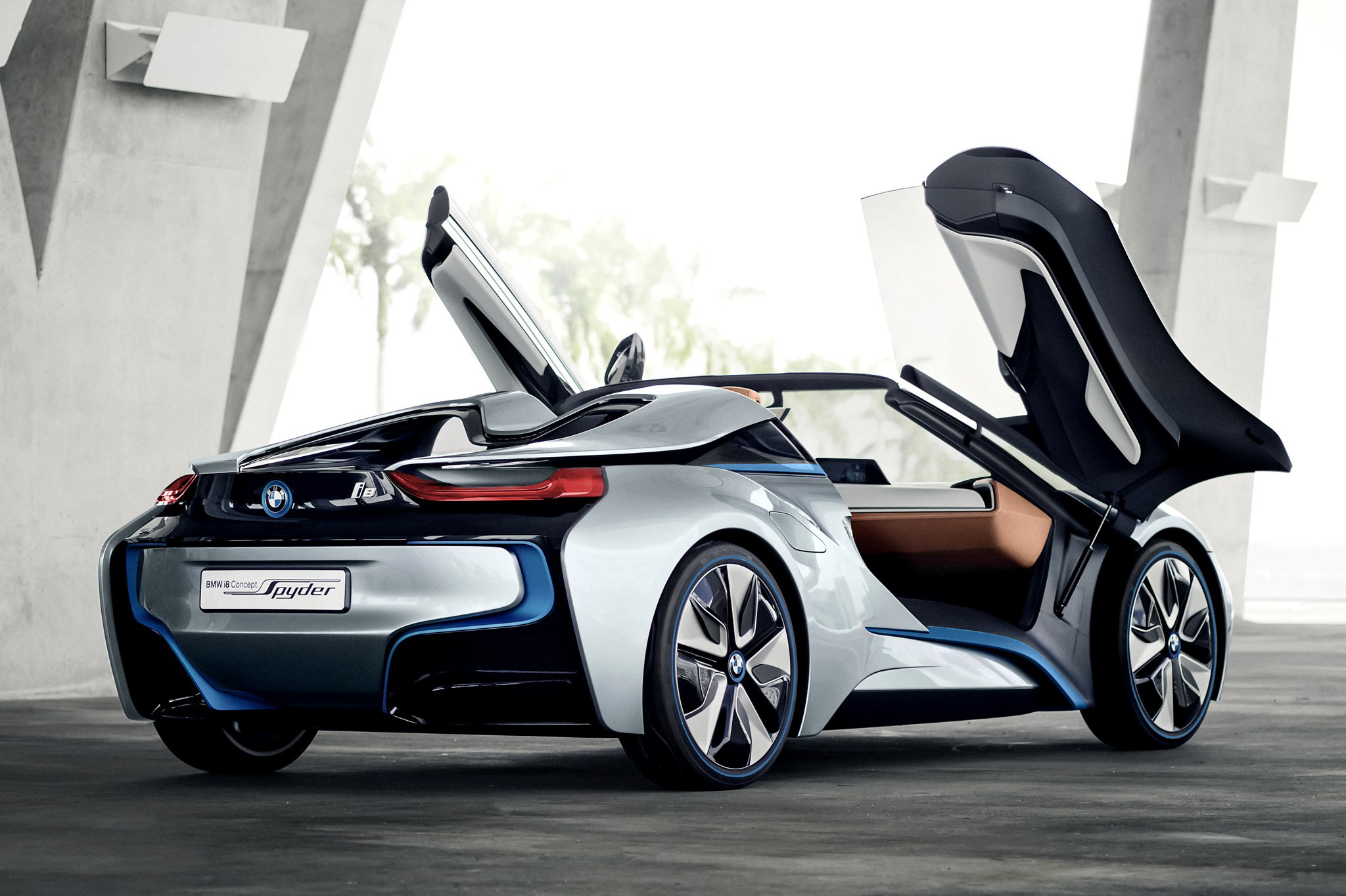 BMW i8 Spyder BMW i8 Spyder BMW i8 Spyder BMW i8 Spyder BMW i8 Spyder BMW i8 Spyder