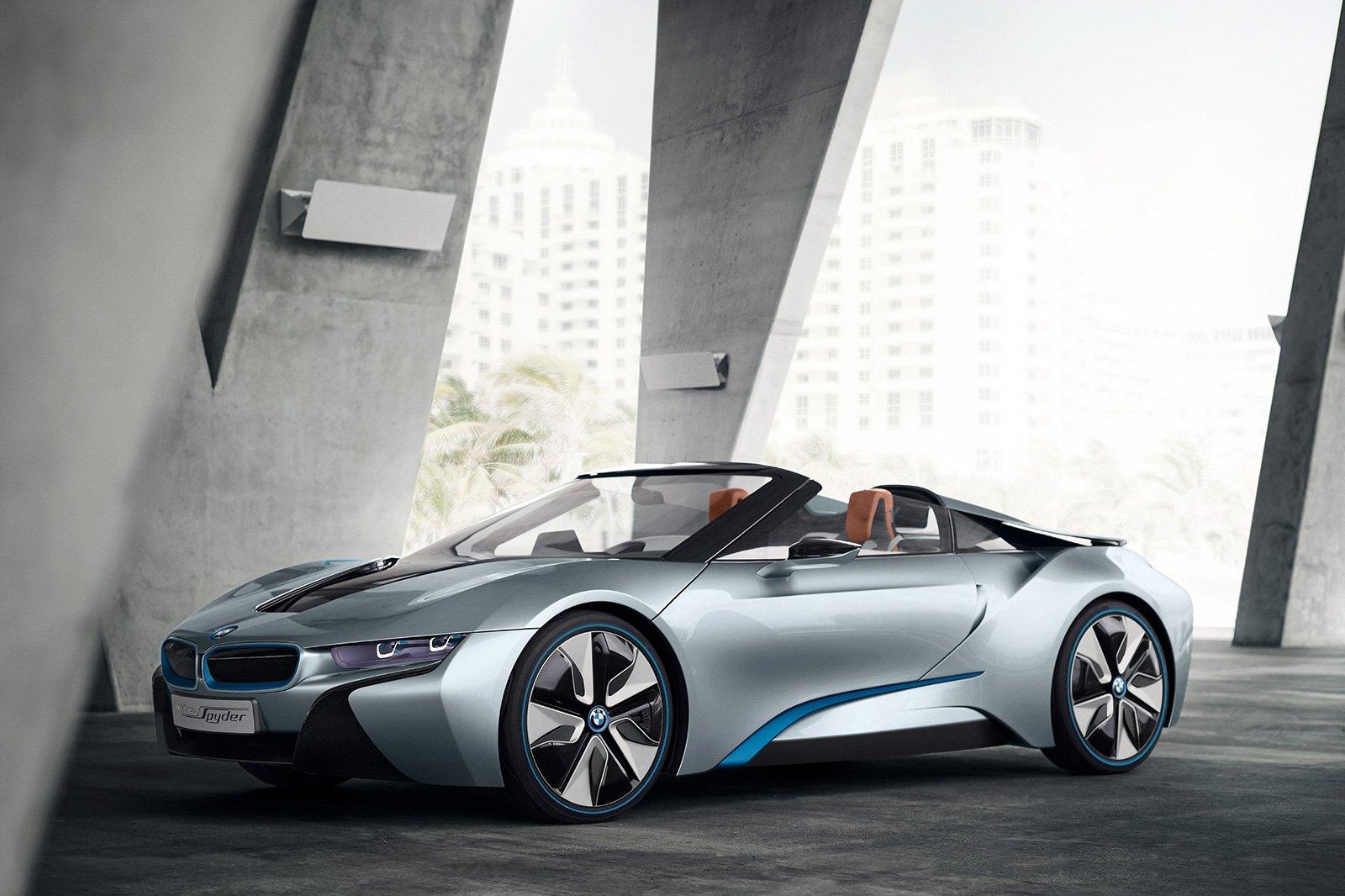 BMW i8 Spyder BMW i8 Spyder BMW i8 Spyder BMW i8 Spyder BMW i8 Spyder BMW i8 Spyder BMW i8 Spyder BMW i8 Spyder BMW i8 Spyder BMW i8 Spyder