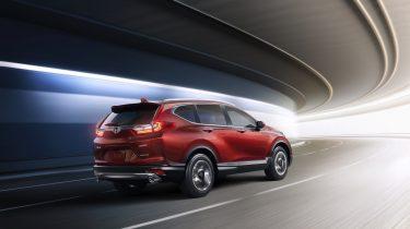 Honda-CRV-2016-10