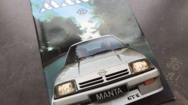 Opel MantaIMG_9800