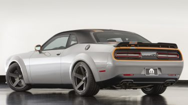 dodge_challenger_gt_awd_concept