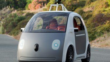 google_s_self-driving_car_1