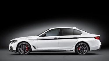 BMW-5-serie-g30-M-Performance-14