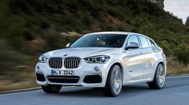 BMW_X2_2