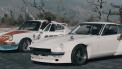 Porsche 911 vs. Datsun 240Z - Autovisie.nl