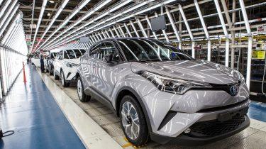 Toyota%20C-HR_TMMT%202