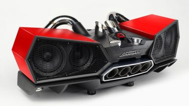 esavox-lamborghini-docking-station-costs-24800-is-made-with-carbon_7