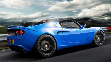 lotus_elise_s_club_racer_4