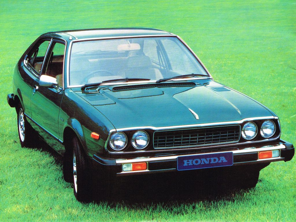 honda-accord-1976