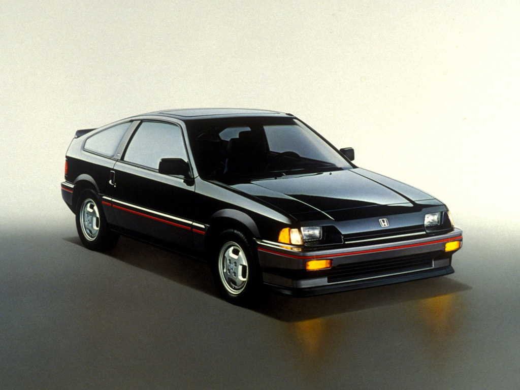 honda-civic-crx