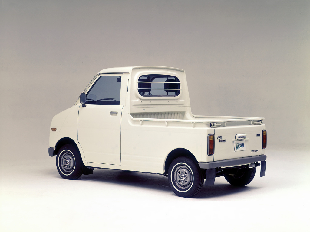 honda-life-pick-up