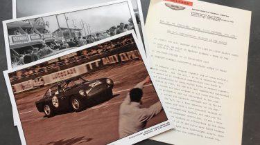 Persbericht: Aston Martin DB4 GT - Autovisieimg_1675