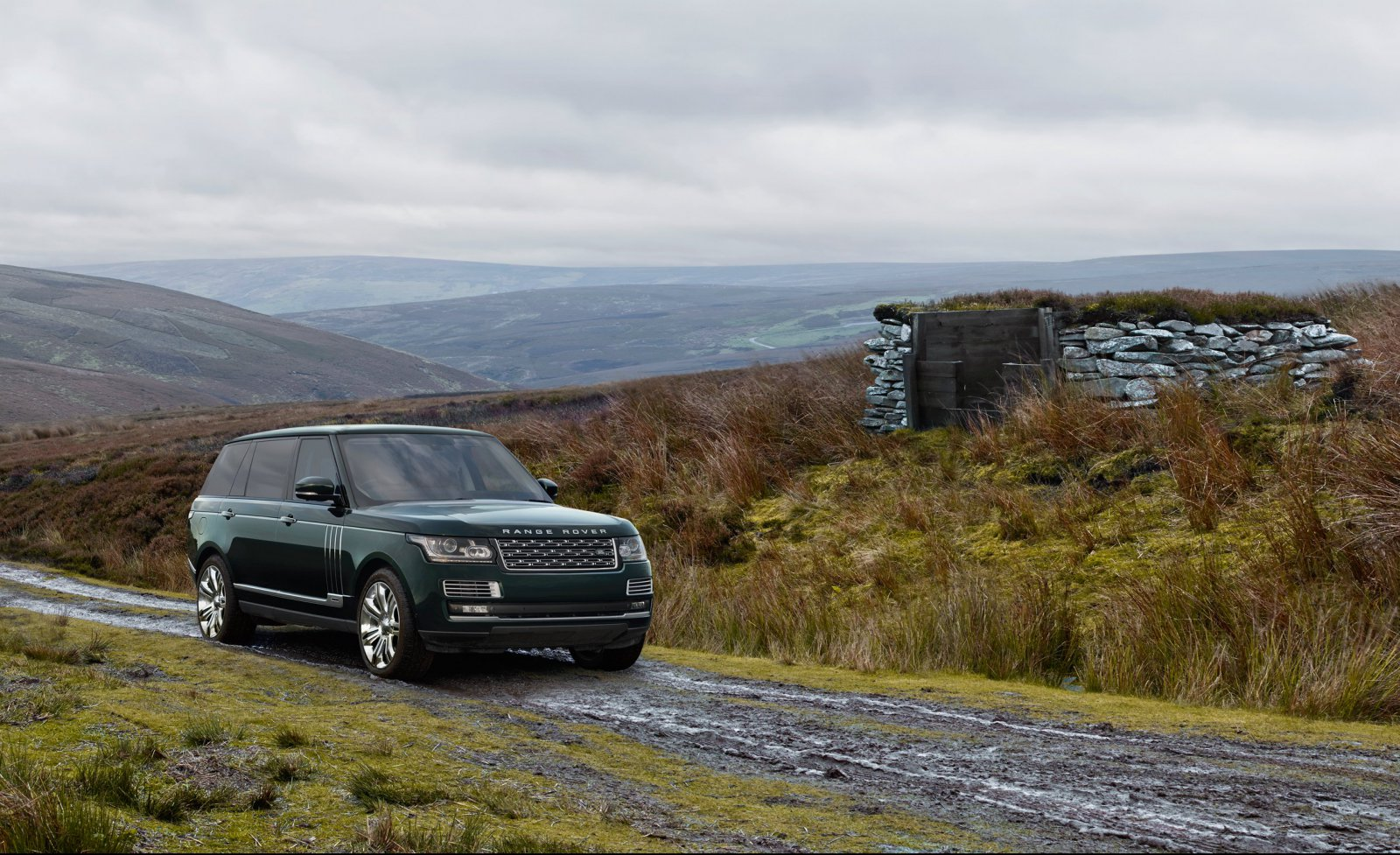 range-rover-holland-and-holland-autovisie-nl