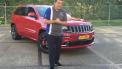 Sjoerds Weetjes - Jeep Grand Cherokee SRT8 - Autovisie.nl