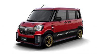daihatsu-tokyo-auto-salon1