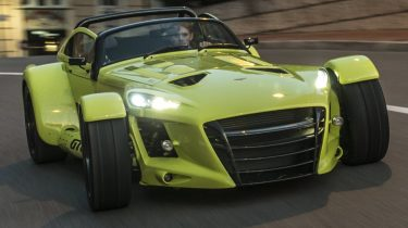 donkervoort-d8gto-rs_5