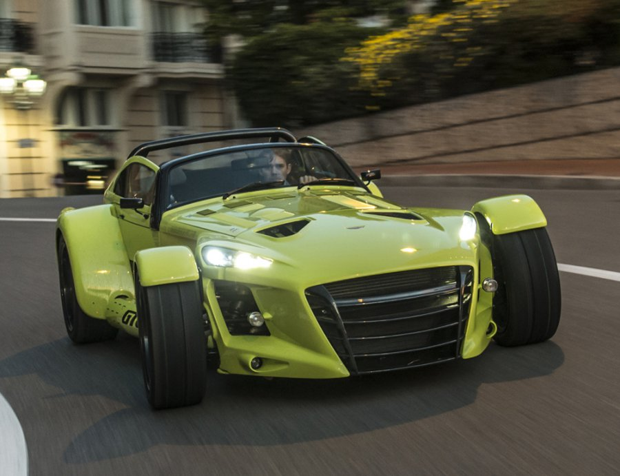 donkervoort_d8_gto-rs_2