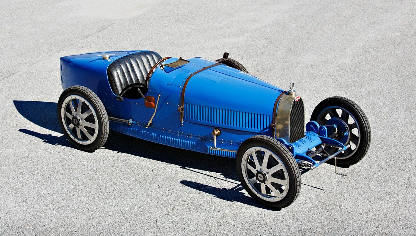 1925-bugatti-type-35-grand-prix-02