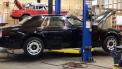 Rolls-Royce Phantom - Autovisie.nl