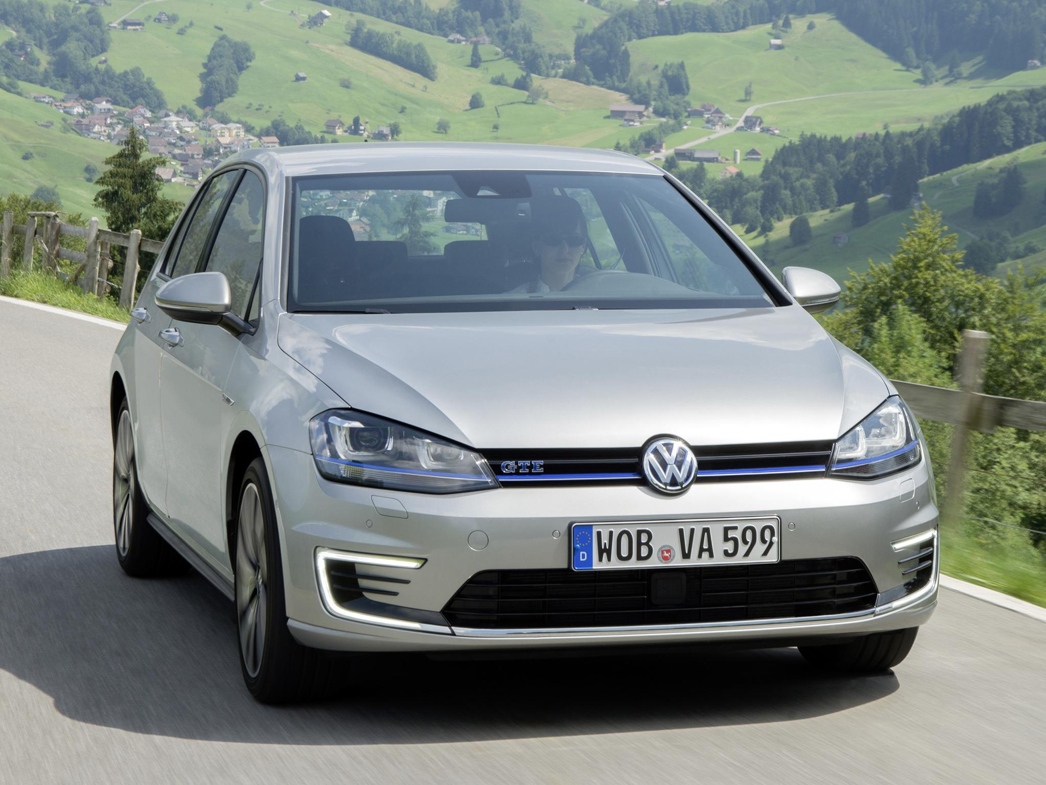 volkswagen-golf-gte-autoverkopen-2016-autovisie-nl