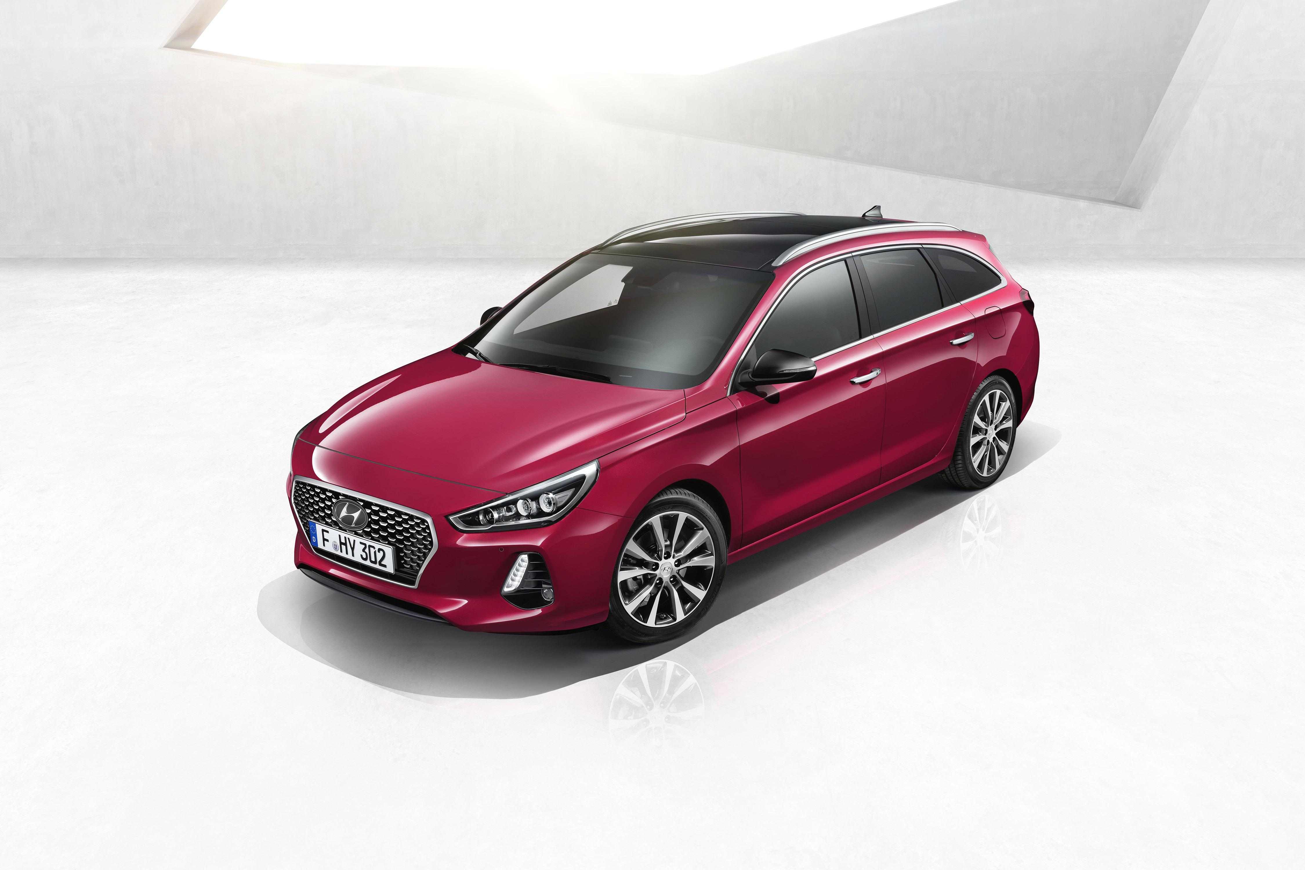 Hyundai i30 Wagon autovisie.nl04-i30-wagon